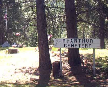 2017 Society Cemetery Walk