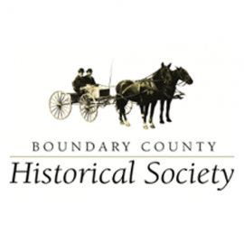 Boundary County Museum Closes
